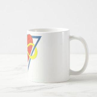 Ewige Liebe Kaffeetasse