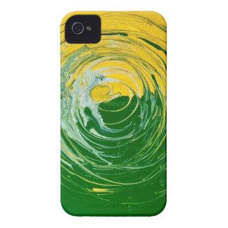 Ewiger Kreis 3 Case-Mate iPhone 4 Hüllen