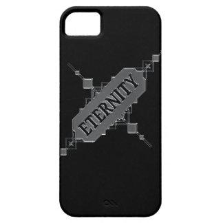 Ewigkeitskonzept Etui Fürs iPhone 5