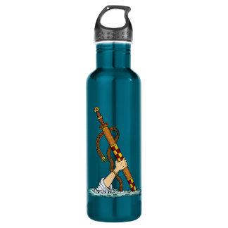 Excalibur Trinkflasche