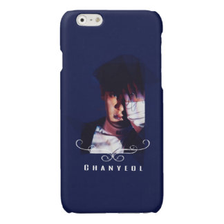 EXO-Chanyeol (Monster ver.2) IPhone Fall