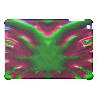 Exotischer Wüsten-Kaktus iPad Mini Hülle
