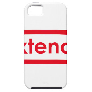 extendo hülle fürs iPhone 5