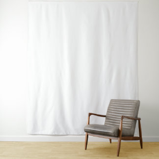 Extra-Große Wand-Tapisserie Wandteppich