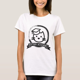 Extravagantes Logo T-Shirt