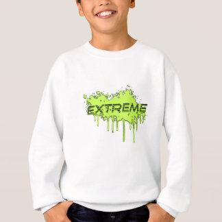 Extrem Sweatshirt