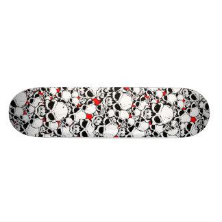 Extreme Skate Skateboardbretter