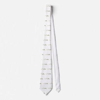 Extremes Surfen Individuelle Krawatte