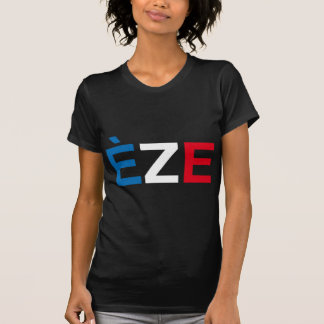 EZE T-Shirt