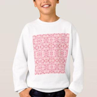 ezz sweatshirt
