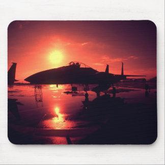 F-15 Eagle Mousepads