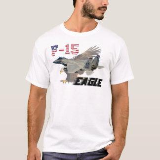 F-15C Eagle USAF T-Shirt