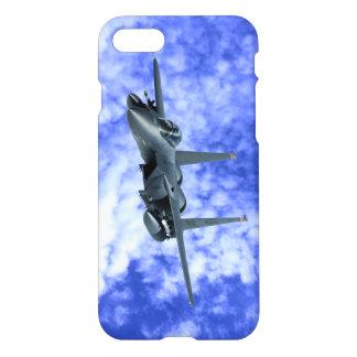 F-15E Streik Eagle iPhone 8/7 Hülle