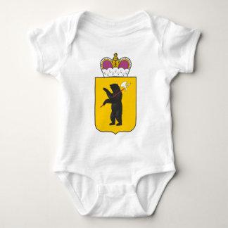 f_Yaroslavl_Oblast_ (2011) Baby Strampler
