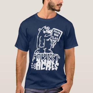 Fa-Eisbär-Verein 2010 T-Shirt