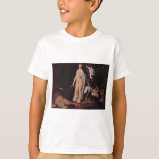 Fabel durch Gustav Klimt T-Shirt