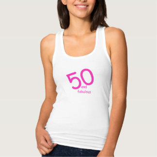 fabelhafte 50 tshirts