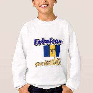fabelhafte Barbados Sweatshirt