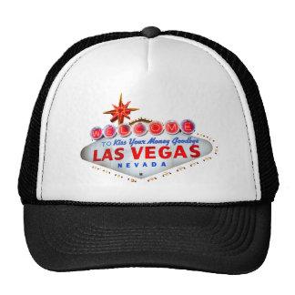 Fabelhaftes Las Vegas Netzkappen