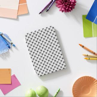 Fachentwurf im Grau… iPad Mini Hülle