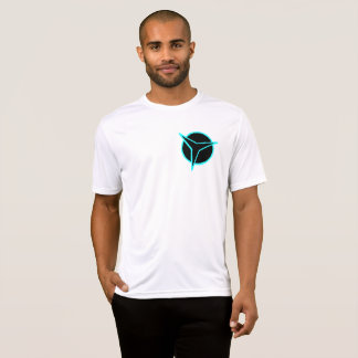 FAD3D UMGEWANDELT T-Shirt
