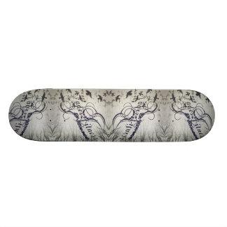 Fades2Fitness Skateboards
