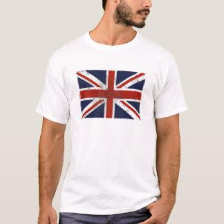 FAHNE ENGLANDS T-Shirt