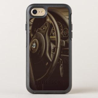 Fahrer Seat OtterBox Symmetry iPhone 8/7 Hülle