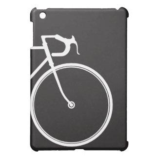 Fahrrad-Fahrräder iPad Fall iPad Mini Hülle