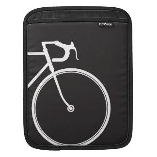 Fahrrad-Fahrräder iPad Fall Sleeve Für iPads