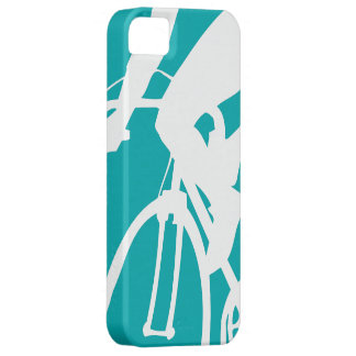 Fahrrad Hülle Fürs iPhone 5