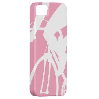 Fahrrad iPhone 5 Cover