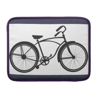 Fahrrad-MacBook-Luft MacBook Sleeve