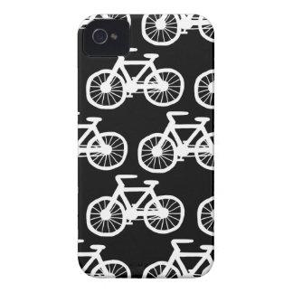 Fahrräder iPhone 4 Hüllen