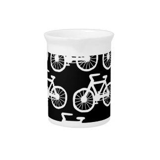 Fahrräder Krug