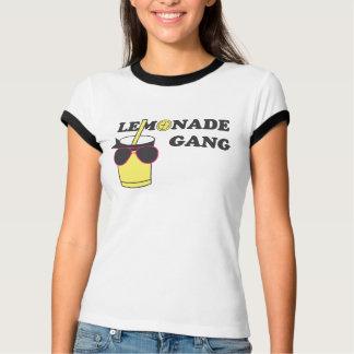 Fahrwerk-Wecker (Frauen) T-Shirt