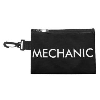Fahrzeug-Reparatur-Frau-Mechaniker