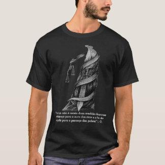 Fairness T-Shirt
