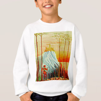 fairytaleseries.1e.png sweatshirt