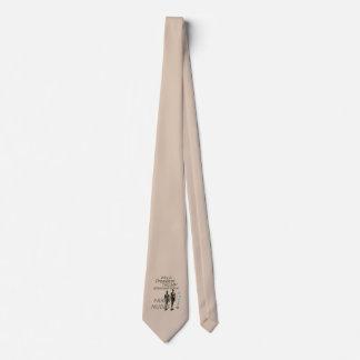 Fake NUDES Nachrichten Krawatten