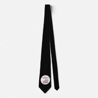 Fake NUDES Nachrichten Personalisierte Krawatten