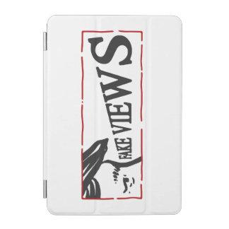 Fakeansichten iPad Mini Cover