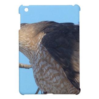 Falke iPad Mini Cover
