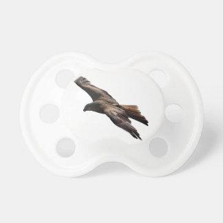 Falke Schnuller