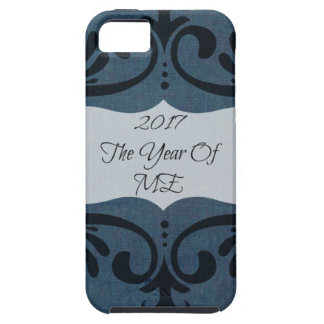 Fall 2017 Iphone5 Tough iPhone 5 Hülle