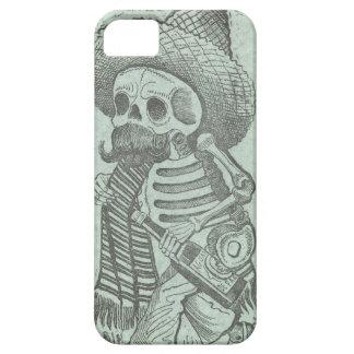 Fall Cavaleras Del Monton Iphone 5 iPhone 5 Etuis