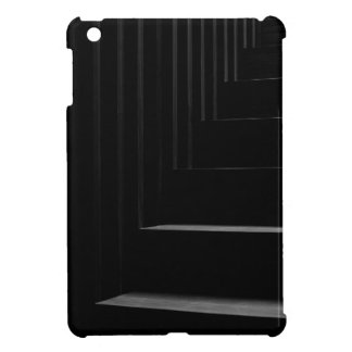 Fall das ipad des Architekten iPad Mini Hülle