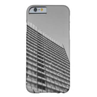 Fall des Gebäude iphone6 Barely There iPhone 6 Hülle