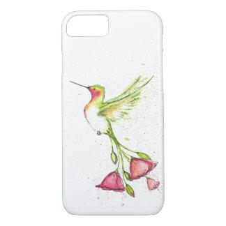Fall des Kolibris Iphone7 iPhone 8/7 Hülle