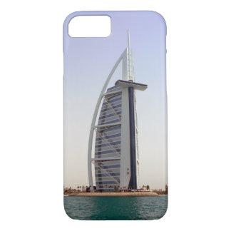 Fall Dubais Iphone 6 iPhone 8/7 Hülle